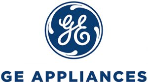 GE Room Air Conditioners
