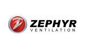 Zephyr Ventilation Hoods