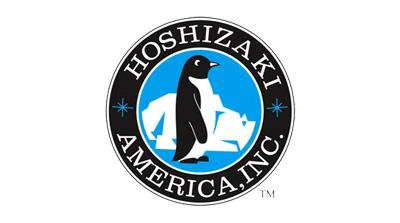 Hoshizaki Ice Makers