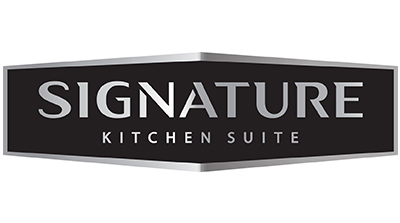 Signature Kitchen Suite