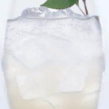 Roof Garden Cocktail