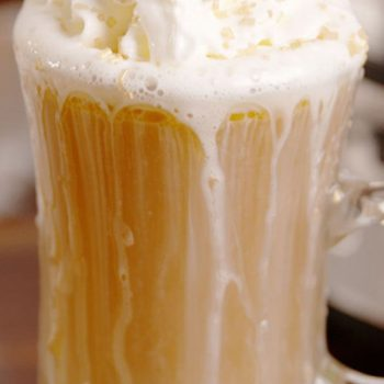 Crock-Pot Butterbeer